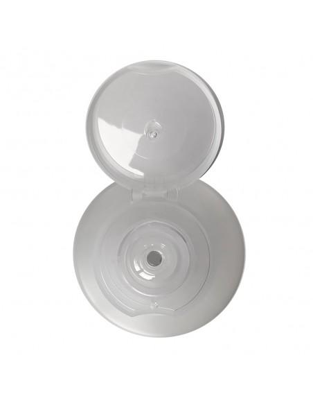 Flacon de 500ml - Gel Hydroalcoolique Purity 703 - details
