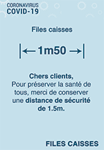 10 - Files caisses Distance de 1m50.png
