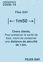 11- Files sav Distance de 1m50.png