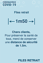 12- Files retrait Distance de 1m50.png