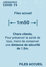 13- Files accueil Distance de 1m50.png