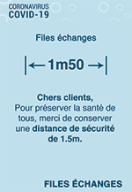 14- Files échanges Distance de 1m50.png