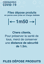 15- Files depose produits Distance de 1m50.png