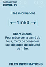 16- Files informations Distance de 1m50.png