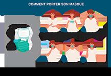 7 - Comment mettre un masque.png