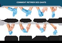 9- Comment retirer ses gants.png