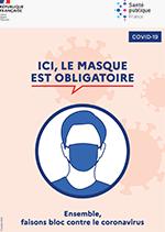 affiche-masque-obligatoire_0.png